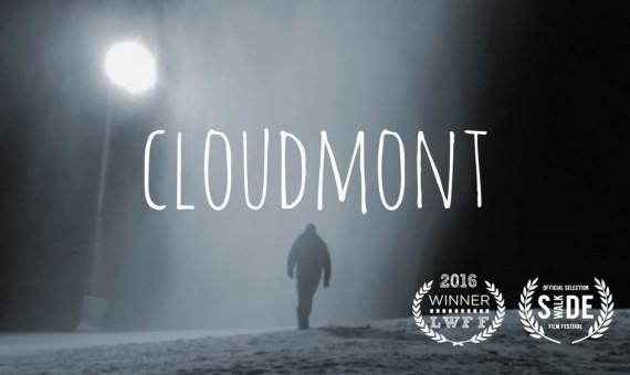 Cloudmont